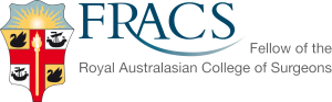 fracs_logo_a_rgb