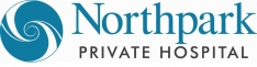 northpark-private-hospital
